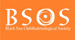 Black Sea Ophthalmological Society