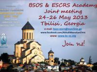 BSOS&ESCRS Academy_001