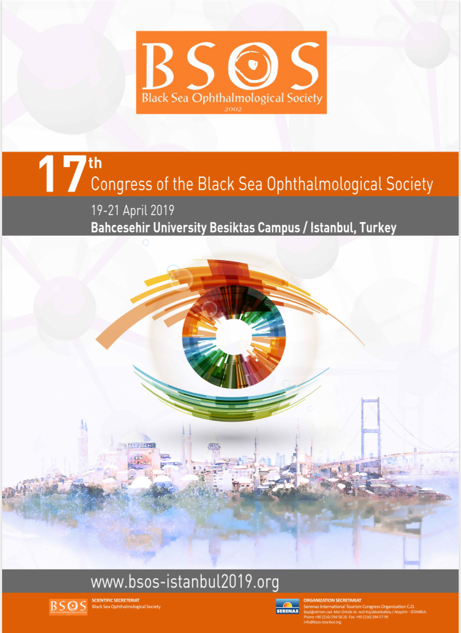 17th-congress-of-black-sea-opthalmological-society